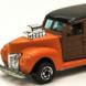 Hot Wheels 40's Woodie / 1940 Woody / '40s Ford Woodie