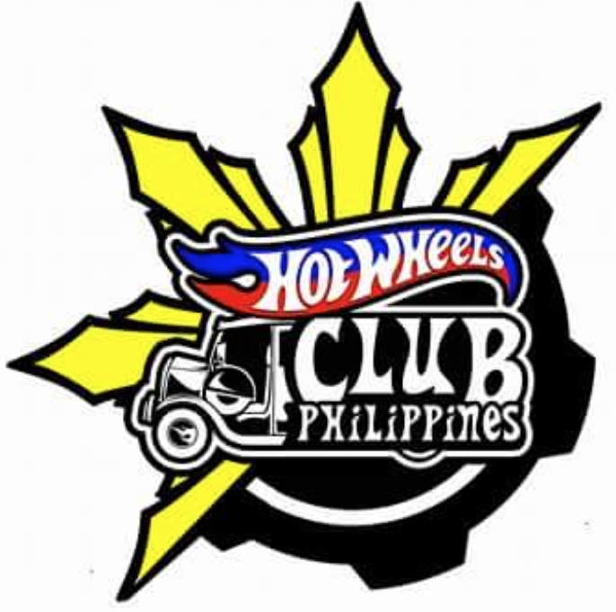 Hot Wheels Club Philippines Model Car Hall Of Fame