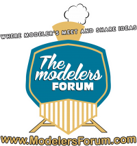 Community Supporters - Model Car Hall of Fame