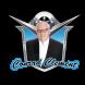 Conrad Clement