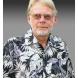 Bob Larivee Jr.